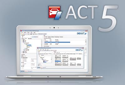 ixxat-act-5