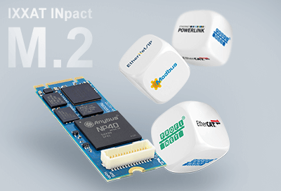 IXXAT-INpact-M.2-180309