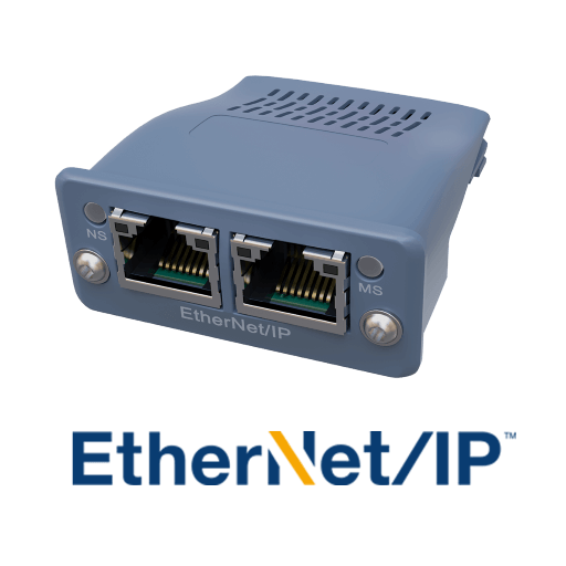 Anybus CompactCom for EtherNet/IP