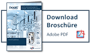 Download der IXXAT Energy Broschüre