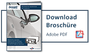 Download IXXAT Automotive Broschüre