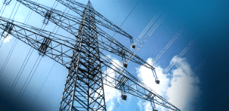 Power Generation and Management