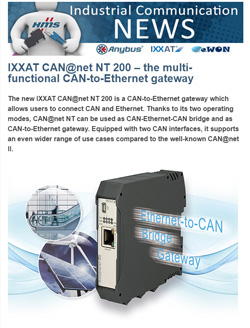 enews-ixxat