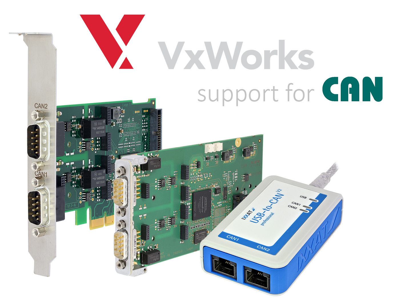 160718-IXXAT-CAN-Interf-for-VxWorks