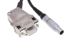 FlexRay 1:1 Cable