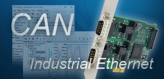 Industrial Automation - Products and Services