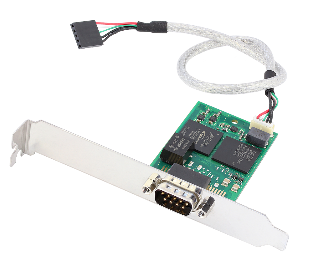 IXXAT USB TO CAN DRIVERS FOR WINDOWS DOWNLOAD