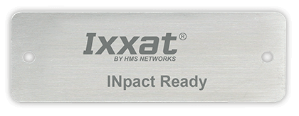 IXXAT Mini Bracket