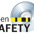 openSAFETY Stack Icon