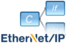 EtherNet/IP Stack - Icon