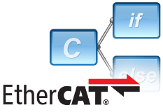 EtherCAT Stack - Icon