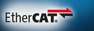 EtherCAT Stacks
