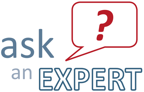 Ask and Expert