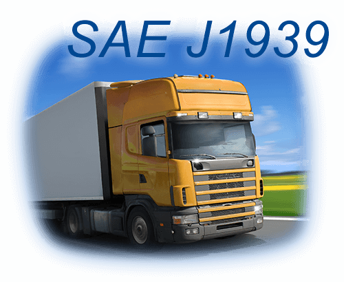 SAE J1939 Products and Services